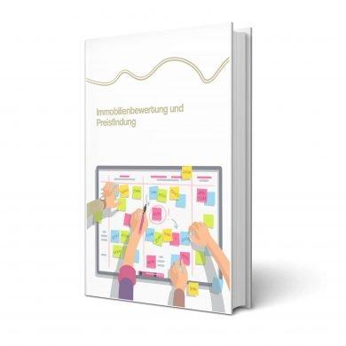 Ratgeber Immobilienbewertung | ISB Immobilien München