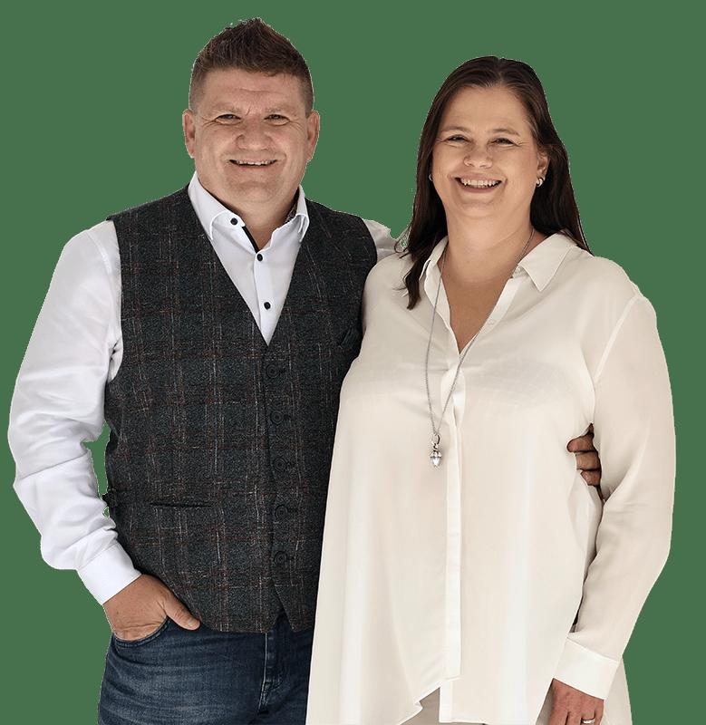 Inhaber ISB Immobilien München