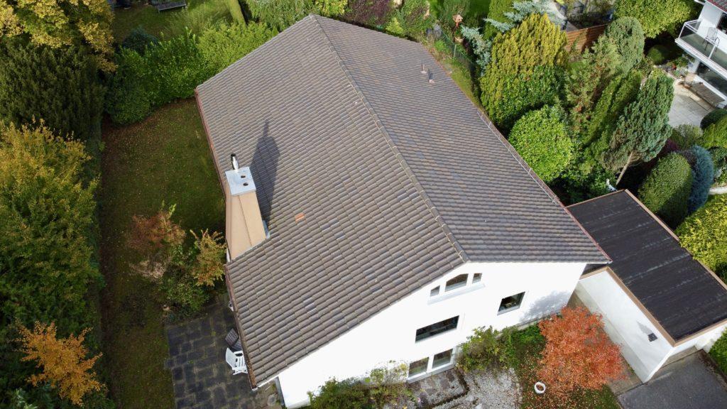 ISB Muenchen Immobilien Einfamilienhaus Untermenzing