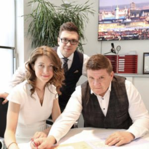 Immobilie bewerten lassen in München