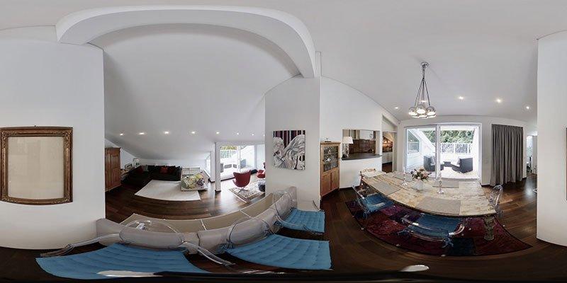 DG-Esszimmer-mit-Blick-in-WZ-und-Westterrasse-lp-immobilie-bewerten