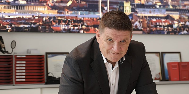Immobilienbewertung   Michael Mühlmann   Immobiliengutachter