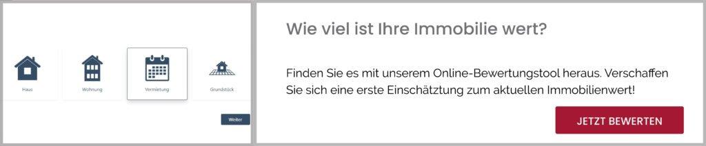 Online-Bewertungstool