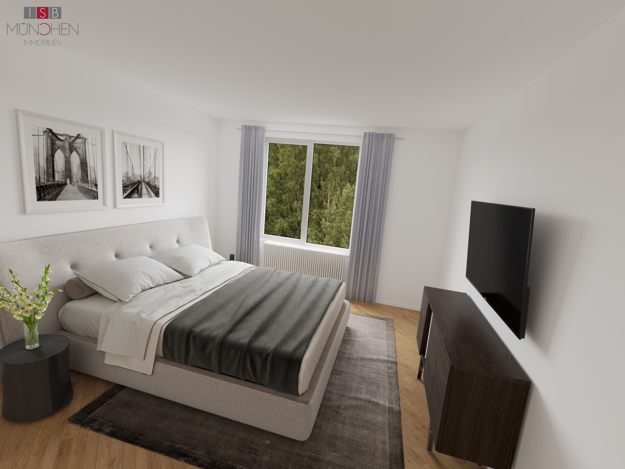 Schlafzimmer final04 scaled